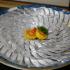 青空レストラン紹介山口県周防大島産太刀魚通販